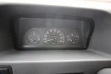 ELNAGH Sleek 595 Fiat 2,8 idTd ( clima cellula + generatore + portamoto ) - foto: 27