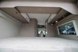 POSSL 2Win Plus Citroen 160cv 3,5t ( ELEGANCE + TRUMA DIESEL) - foto: 7