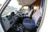 ELNAGH Slim Fiat 2,0 jtd euro3 - foto: 17
