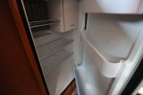 AIESISTEM Projet Van4 2,3 120cv ( Webasto Dual Top e Gancio traino )  - foto: 11