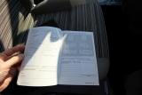 VOLKSWAGEN California Comfortline Euro5b ( omol. 5 posti ) - foto: 26