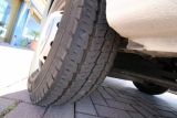 POSSL 2Win Fiat 130cv 3,3t - foto: 27