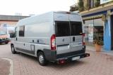 POSSL 2Win Fiat 2.3Mjt 120cv ( portamoto) - foto: 2