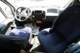 ADRIA Duett L Fiat 2,8 Jtd ( 6 posti viaggio e climatizzatore! ) - foto: 20