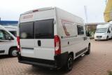 CHALLENGER Vany 114 S Fiat 130cv ( Truma Combi Diesel ) - foto: 25