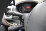 LAIKA Kreos 3012 Fiat 130cv - foto: 32