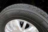 GLOBECAR Globescout Plus Citroen 160cv 3,5t ( + Truma diesel  D6) - foto: 24