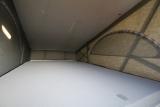 VOLKSWAGEN California Comfortline 140cv 4Motion Euro5 - foto: 18