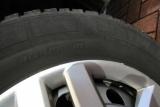 ROLLER TEAM Livingstone 2 Prestige Wagon Fiat 120cv ( gancio traino, rim. 2500kg) - foto: 30