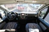 POSSL Roadcruiser Fiat 150cv Heavy 3,5t Elegance ( Truma Diesel ) - foto: 25