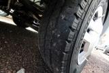 MCLOUIS MC4 70 Fiat 2,3 130cv ( garage + basculante ) - foto: 25