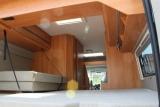 POSSL 2Win Plus Citroen 160cv 3,5t (TELAIO HEAVY + WEBASTO) - foto: 12