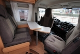 POSSL Roadcamp Citroen 130cv 3,5t - foto: 20