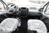 WEINSBERG Cosmos 5511 MQ Fiat 2,8 JTD ( 4 posti letto ) - foto: 14