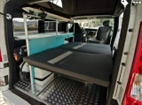 RENAULT Trafic C-Lover 115cv Euro4 - foto: 32