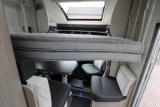 CHALLENGER Genesis 274 Ford 130cv My2018 - foto: 7