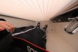 POSSL Roadstar 640 DK Fiat 150cv 3,5t (Colore Argento) - foto: 19