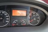 ADRIA Matrix 650 SK 2,3 MJT 130cv - foto: 32