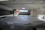 CHALLENGER Genesis 284 Fiat 150cv ( basculante + garage e Truma diesel ) - foto: 11
