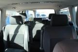 VOLKSWAGEN Multivan T5 140cv Euro5 4Motion Startline - foto: 5