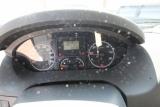 ELNAGH Prince 581 Garage Fiat 2,3 130cv ( clima cabina + tetto ) - foto: 26