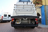 WESTFALIA California Exclusive VW 2.5 Tdi - foto: 28