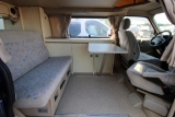 WESTFALIA California VW T4 2.5Tdi - foto: 5