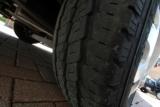 ELNAGH Prince 581 Garage Fiat 2,3 130cv ( clima cabina + tetto ) - foto: 32