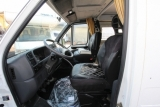 CONCORDE Compact FIAT 2.8 IdTD - foto: 24