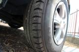 AIESISTEM Projet Van4 2,3 120cv ( Webasto Dual Top e Gancio traino )  - foto: 23