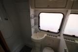 BLUCAMP Sky 50 2.4dci 125cv - foto: 10