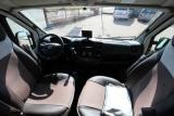 POSSL 2Win Fiat 150cv 3,3t ( truma + webasto + gancio traino ) - foto: 20