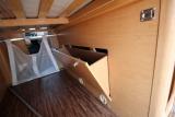 HYMER Car 322 Streetline Fiat 120cv ( Webasto Dual top ) - foto: 19