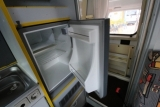 CONCORDE Compact FIAT 2.8 IdTD ( clima e porta moto ) - foto: 16