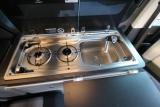 POSSL Campster 2.0 Hdi 150cv euro 6 dTemp( frigo, specchi el rich, lega ) - foto: 15