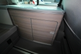 VOLKSWAGEN California Comfortline 140cv Euro5 - foto: 15