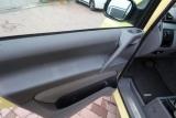 WESTFALIA Marco Polo Mercedes Viano 150cv 4Matic ( 4x4 automatico) - foto: 15