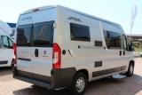 POSSL 2Win Fiat 130cv 3,3t ( interni Silver + Cruise Control ) - foto: 15