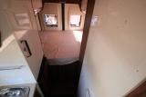 ROLLER TEAM Livingstone 2 Prestige 2,3 130cv euro5 3,5t - foto: 9