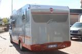 BURSTNER Ixeo 674 Fiat 130cv - foto: 28