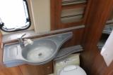GLOBECAR Roadscout fiat ducato 2.3 120cv - foto: 9