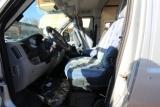 ROLLER TEAM Livingstone 2 Prestige Wagon Fiat 120cv ( gancio traino, rim. 2500kg) - foto: 25
