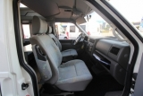 WESTFALIA California Exclusive VW 2.5 Tdi - foto: 19