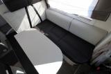 CHALLENGER Genesis 290 Fiat 2,3 150cv - foto: 22