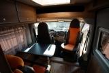 GLOBECAR Globescout Style Fiat 2,3 120cv - foto: 4