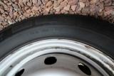 ELNAGH Sleek 595 Fiat 2,8 idTd - foto: 22
