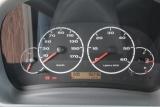 MOBILVETTA Icaro P6 Fiat 2,8 JTD  ( Portamoto ) - foto: 22