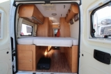 CI INTERNATIONAL Kyros 2 Prestige Fiat 2,3 120cv - foto: 8