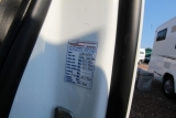RENAULT Trafic C-Lover 115cv Euro4 - foto: 30