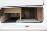 MILLER Lakes Ontario Fiat 2.2Mjt ( portamoto) - foto: 12
